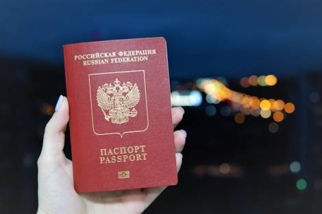 Роспотребнадзор объявил о новых правилах отдыха за границей
