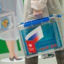 По закону: в Приморье нескольких наблюдателей отозвали за нарушение
