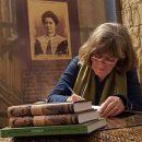 Биргитта Ингемансон: Благодарна тебе, Владивосток, за твою историю, за твоих людей и за твои 160 лет