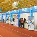 Республика Корея готовится к международной выставке