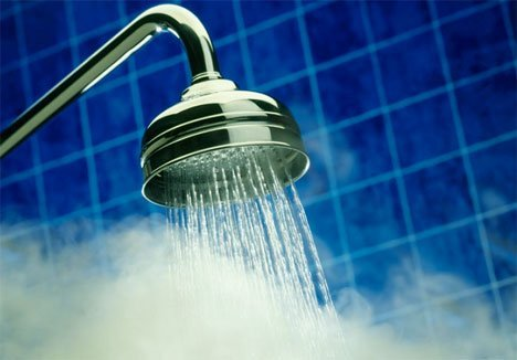 Во Владивостоке горячее водоснабжение будет временно ограничено