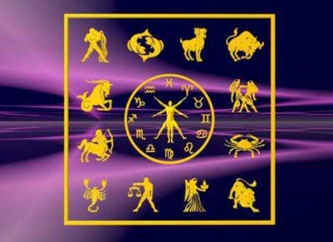 Бизнес-гороскоп: Водолеям советуют не витать в облаках