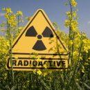 Во Владивосток обнаружен радиоактивный вертолет