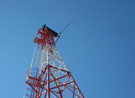 МегаФон разогнал скорость мобильного интернета