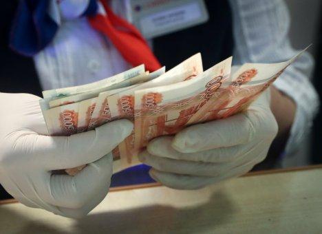 Крупнейший банк запускает новую систему платежных сервисов
