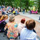 День рыбака отметят во Владивостоке