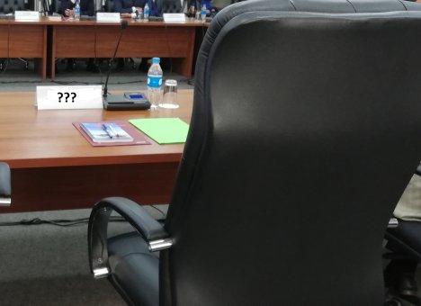 Главу Кавалерово выберут 13 сентября