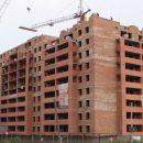 Долевое строительство спасает статистику