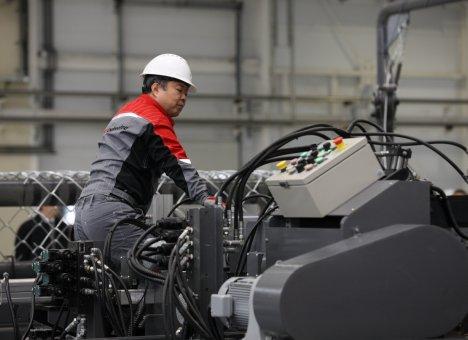 В Приморье японцы могут построить новый завод за 20 миллионов долларов