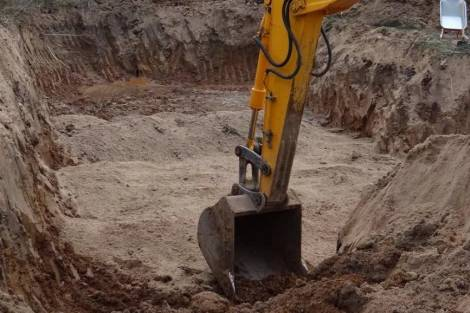 Экс-директор службы заказчика хабаровского минстроя причинил крупный ущерб бюджету края
