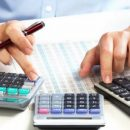 В России предложили отменить НДС, НДФЛ, налог на прибыль и страховые взносы