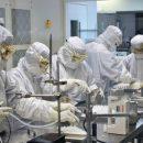 Китай построит крупнейшую биолабораторию близ границы с Приморьем