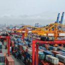 Владивостокский морской торговый порт присоединился к платформе TradeLens на основе блокчейна