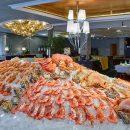 Рыбный рынок уже в проекте