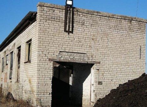 Жители Хасанского района рискуют замёрзнуть зимой