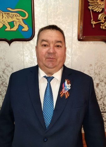 В Михайловском районе накаляются предвыборные страсти