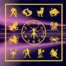Бизнес-гороскоп: Водолеям стоит идти даже против течения