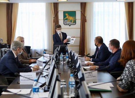 Олег Кожемяко: Ни в этой отрасли, ни в дорожной нет грамотных руководителей