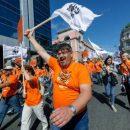 21-й День тигра во Владивостоке пройдет онлайн и не только