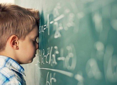 Министр образования Приморья рекомендовала не перегружать школьников