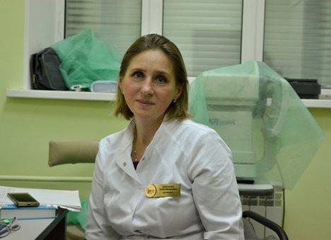 Первые бесплатные лазерные операции прошли во Владивостокском клинико-диагностическом центре
