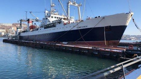 РРПК начала поэтапное обновление флота