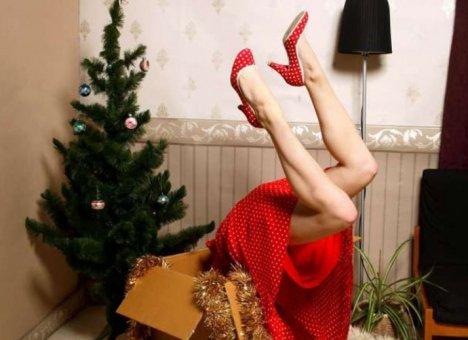 Стало известно, как россияне будут отдыхать на Новый год