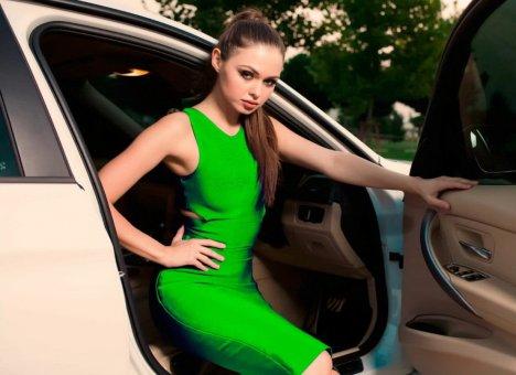 Сдавать на водительские права россияне будут по-новому