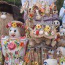 Х Дальневосточная Сорочинская ярмарка развернется на Спортивной набережной Владивостока