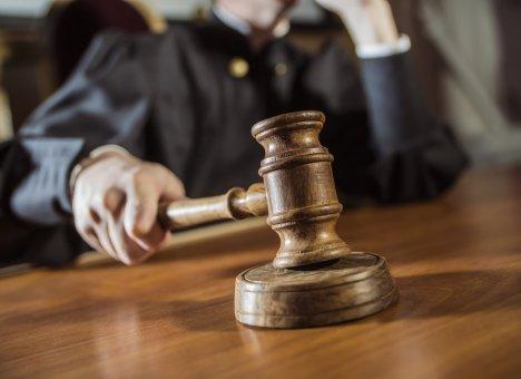 Адвокатов экс-мэра Пушкарёва будут судить во Владивостоке