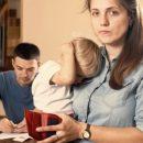 Пособия для безработных с детьми хотят продлить бессрочно