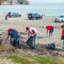РРПК провела второй этап экологического марафона