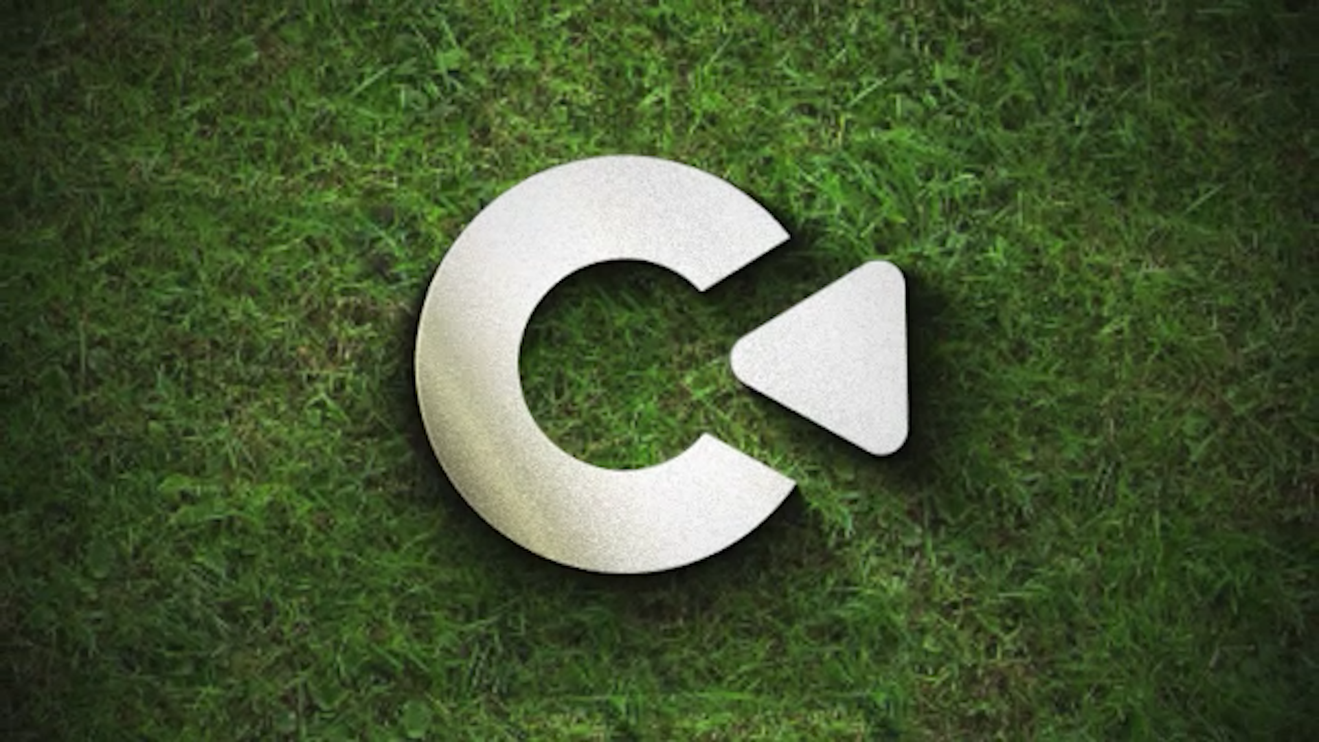 сампо лого