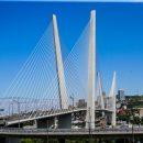 Резидентов свободного порта Владивосток лишат важной преференции