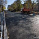Ремонт дорог по нацпроекту