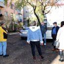 Нацпроекты в Приморье оценивают общественные наблюдатели