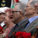82 года Приморью: развитие региона и помощь незащищённым слоям населения