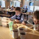 Дорого, вкусно и полезно: депутат Руслан Галицкий предложил вернуть комбинат питания для школ Приморья