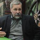 Юрий Авдеев: За годы постсоветской эпохи Владивосток потерял время