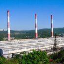 ТЭЦ-2 – энергетическое сердце Владивостока: планы по модернизации станции
