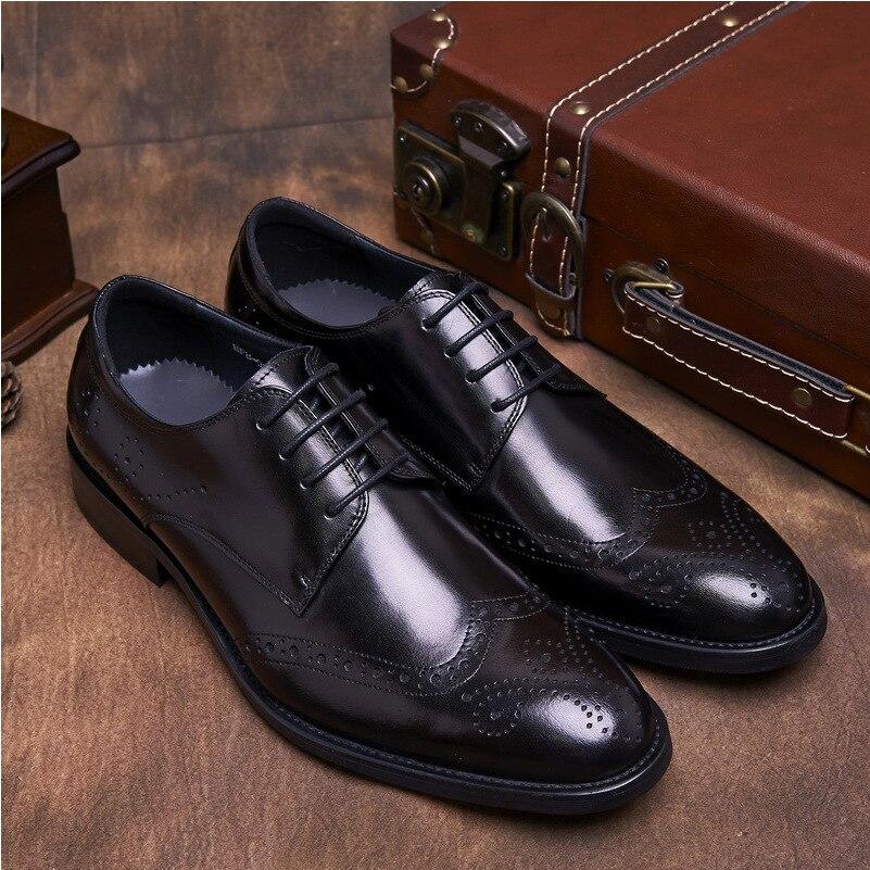 Мужская брендовая обувь и куртки: основные правила выбора