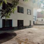 """Резиденция располагается в историческом здании в центре города. Фото: Арт-резиденция """"Сортавала"""""""