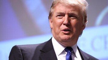 Во Флориде сравнялось количество голосов у обоих кандидатов на пост президента США