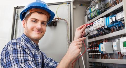 Актуальный список предпринимателей, магазинов, специализирующихся в сфере электрики