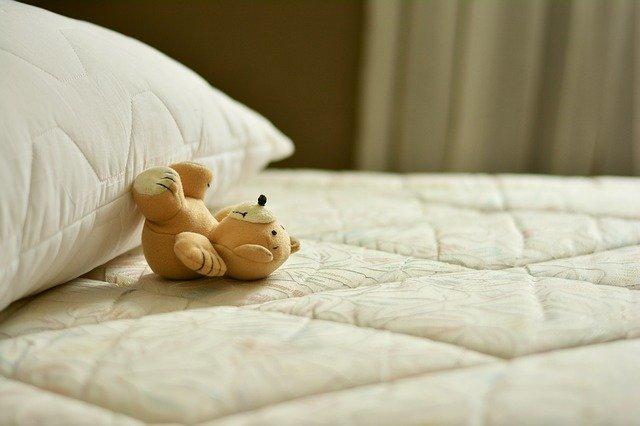 rkkareliaru_Myagkie_igrushki_ka__podarok_k_mattress-2489615_640