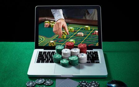 Лучшее казино и его преимущества