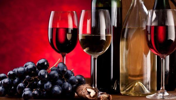 Скупка PRO – профессиональная скупка алкоголя