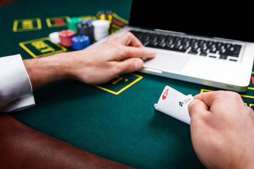 Официальный сайт и зеркало онлайн казино Вавада