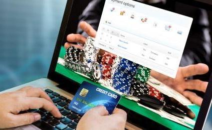 Вавада казино: чего не расскажут в отзывах об онлайн казино?