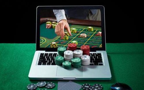 Играйте в riobet online casino